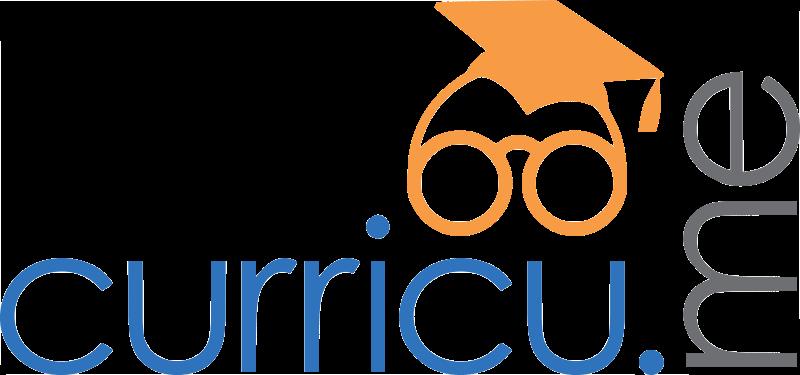 Curricu.me